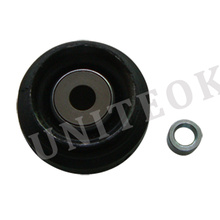 811412323CS rubber mount