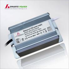 100-265в переменного тока светодиод питания 1800ma 72w водонепроницаемый постоянного тока светодиодный драйвер