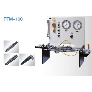 Cummins PT Injector Test Machine/Bench PTM-100