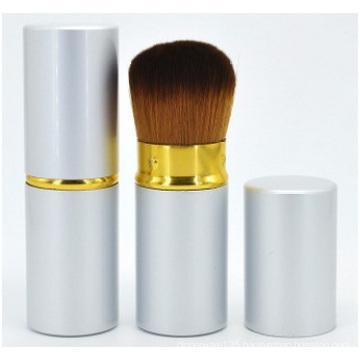 Wholesale High Quality Makeup Brush, Brush Honey Painting Makeup