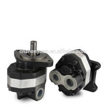 factory outlet gear pump CB-FC10 CB-FC18 CB-FC25 CB-FC32 CB-FC40 CB-FC50 for forklift