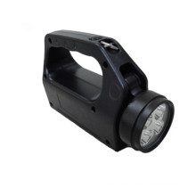 Rechargeable Powerful LED Searchlight