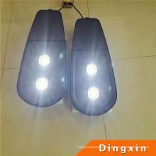 Lumière solaire extérieure de la rue LED de la puissance élevée 50W IP65