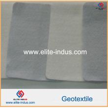 Tela plastificada no tejida de alta resistencia de Getextile para el paisaje