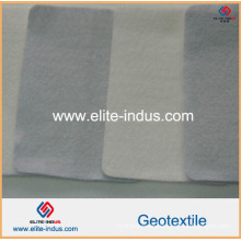 High Strength Nonwoven PLastic Getextile Fabric for Landscape