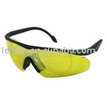 Óculos táticos com militares e ISO padrão profissional fabricante
