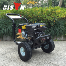 BISON CHINA All Kinds New Type Gasoline Handy High Pressure Washer