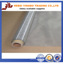 304 306 316 Stainless Steel Wire Mesh.