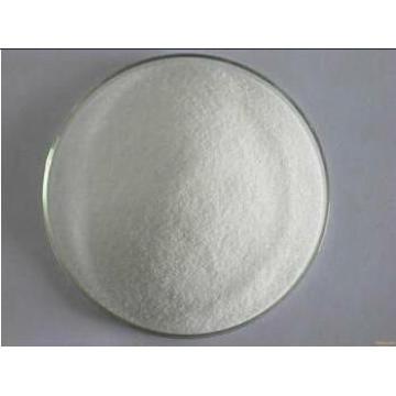 Nutrition Enhancer CAS. 56-85-9 L-Glutamine 98.5% avec haute qualité
