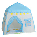 Wholesale High Quality Portable Indoor Children Kids Play Tents
