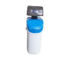 Réservoir de résine FRP Adoucisseur d'eau pour se baigner et se laver