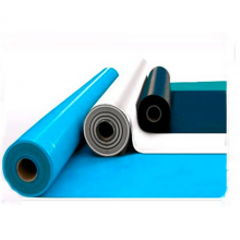 High Quality PVC Waterproof Membrane