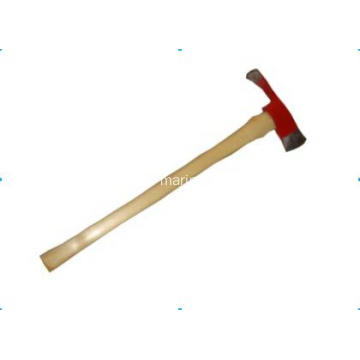 Hot sale Portable fire ax
