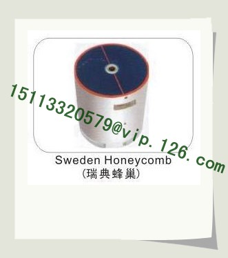 Honeycomb Dehumidifier Sweden Honeycomb