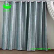 Tecido de cortina Jacquard (BS1090)