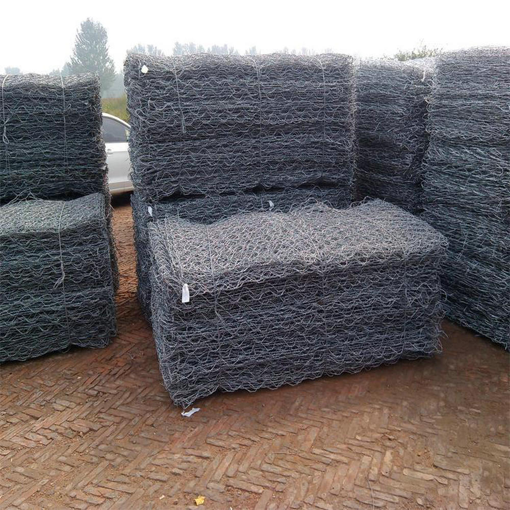 Gabion Baskets1