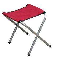 X Тип Плетеный стул Штабелируемый стул Складной табурет