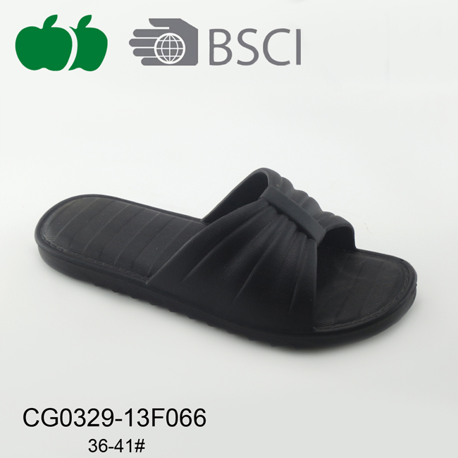 Ladies Good Quality Comfortable Indoor Eva Slippers