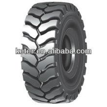 Pattern LCHS+ Hilo brand tyres 17.5/20.5/23.5/26.5/29.5R25