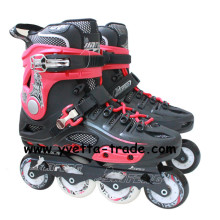 Professional Skate with Hot Sales (YV-S530)
