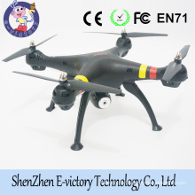 High quality rc quadcopter 4CH 6-axis airplane drone syma