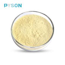 Extracto de ginseng rojo 20% UV