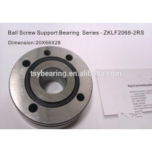 ball screw support bearing ZARF45105-L-TV