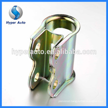 Bracket Sheet Metal Forming Stamping Part with OEM for Auto Parts