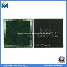 Originalmente nuevo RAM IC H9cknnndatat / H9cknnndatmt para LG G4