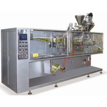 Automatic Horizontal Packing Machine for Sachet Coffee and Suguar (AH-S180T)