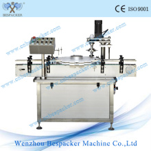 Automatic Perfume Small Pet Filling Machine
