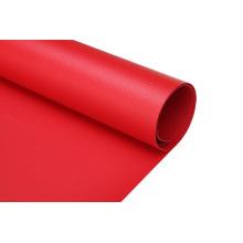 PVC Curtain Fabric High Speed Door Tb0042
