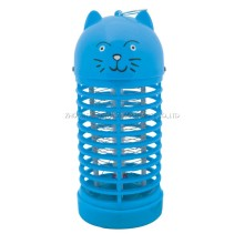 household mosquito killer lamp fly insect killer