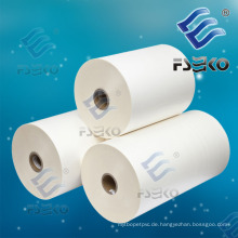 OPP-Thermofolie mit EVA-Kleber für Heißlaminierung (FSEKO-1512G)