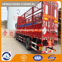 Anorganische Chemikalien Industrielle Rohstoffe Ammoniak Wasser CAS NO. 1336-21-6
