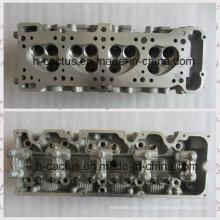 G6 G613 G614 Cylindre Head G612-10-100b G601-10-100b pour Mazda B2600 / MPV 2606cc