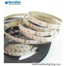 Ra90 + High CRI 2835 120LED / M LED Strip Light