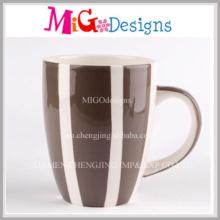 OEM Design Wholesale Top Salling Ceramic Mugs