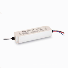 LPFH-60D-15 Mean Well 15V 4A konstanter Strom dimmbare LED-Treiber