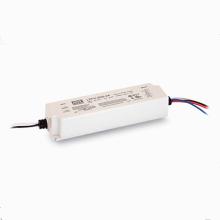 Mean Well LPFH-60D-12 60W 5A controlador de intensidad regulable actual constante