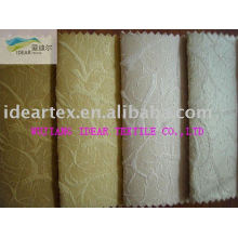 100% Polyester Warp Suede Fabric For Cushion
