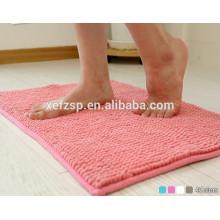 Commercial shower mats non slip acupressure foot mat