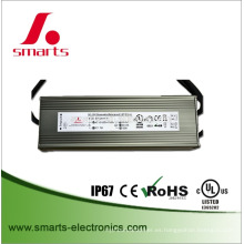 700ma 150W 36V CE RoHS 24v 0-10v oscurecimiento conductor led