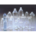 mineral water machine (32-32-10) carbonated drinking water