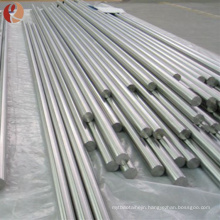 Quality assurance reasonable price 705 alloy zirconium bar
