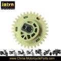 M0904010/11 Labor Saving Cam Wheel for Lawn Mower
