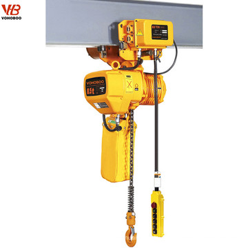 анализатор лифт электротельфер