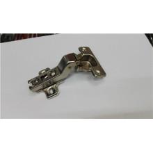 Iron Hinge of Cabinet Door (35A)