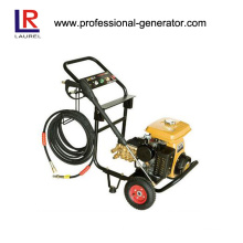 2200psi Petrol/Gasoline High Pressure Washer for Car