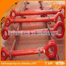 API 8c oil well elevator links
